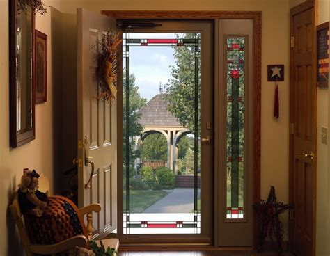 Door Companies Doors Kansas City Doors Overhead Door