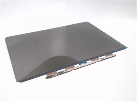Lcd Macbook Pro Retina Apple Macbook Pro Retina Wxga 13 3 Quot Led Lcd Screen