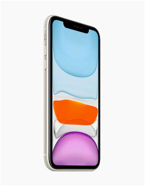 tips  pre order iphone   iphone  pro