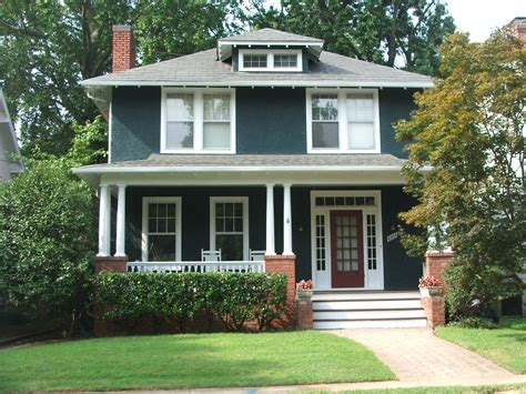 house styles with pictures diy idea for old suitcase american houses front porches