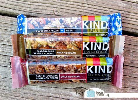 Healthy Snack Jigsaw Bars by Bentolunch Net What S For Lunch At Our House
