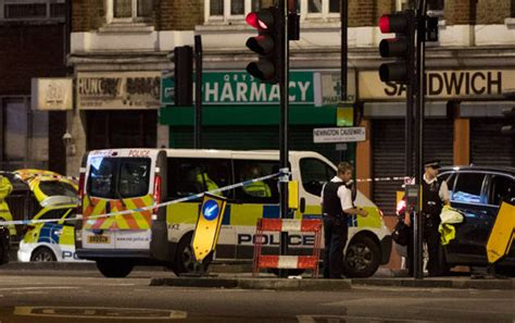 borough market attack london bridge terror attack police identify attackers