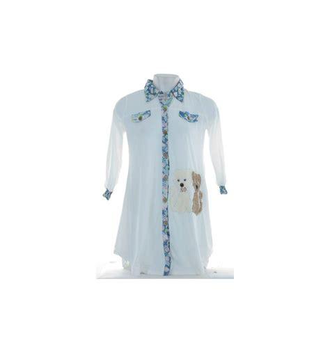 Dress Santai Anak Kaos tops for kaos kerah anak cewek lengan panjang joie 014002732