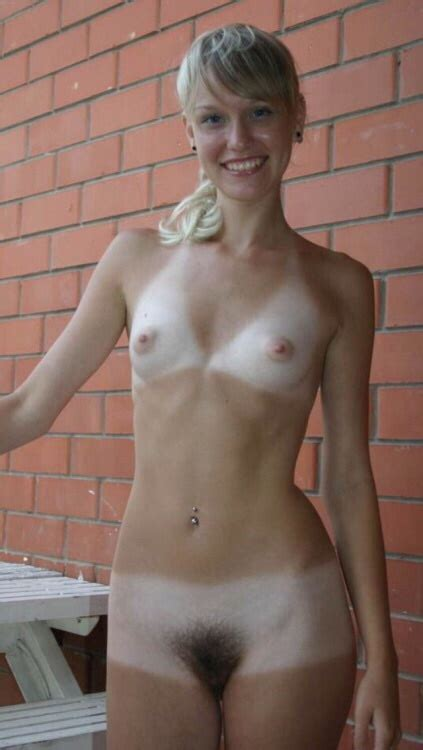 Christians Enjoying Nudity And Erotica Female More Ordinary Nsfw