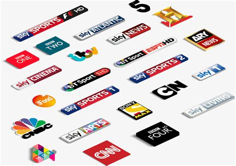 tv channel uk tv listings data via api metadata feed directly from pa