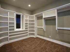 how to build shelving in a closet closet idea walk in closet ideas