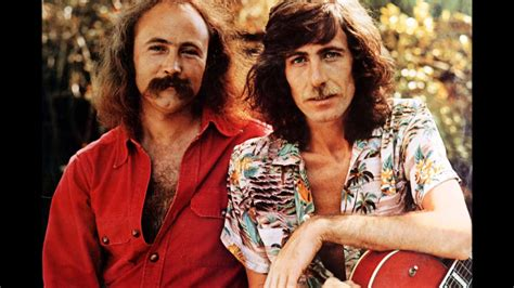 david crosby full album wind on the water 1975 full album graham nash david