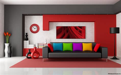 interior furniture design for living room interior furniture design for living room decorating designs