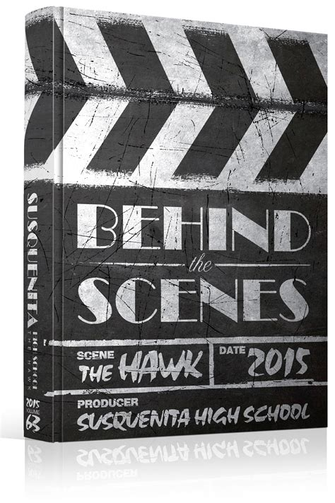 yearbook themes pictures best 25 hollywood scenes ideas on pinterest yearbooks