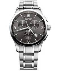 New Arrival Swiss Army Tripletime swiss army alliance chronograph s model 241478