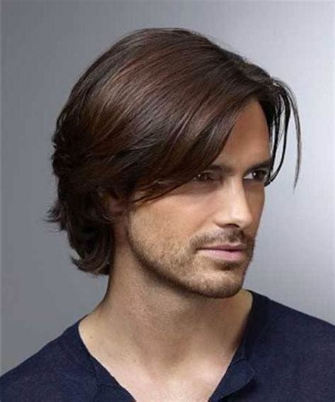 hairdos for medium length hair for teenage boys medium haircuts for boys