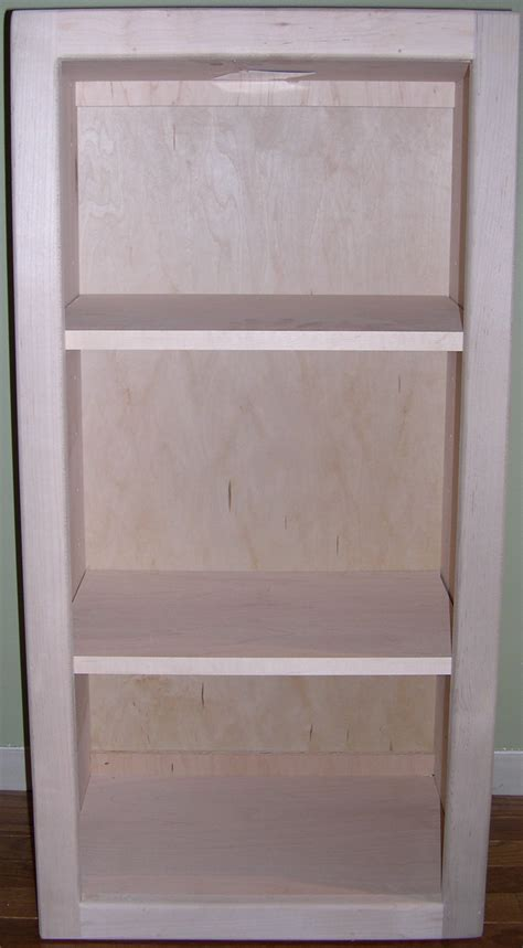 Hanging Bookcase Design Ideas For Hanging Bookcase 18982