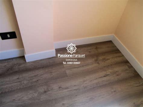 montaggio pavimento laminato posa parquet laminato a cagliari e provincia cell