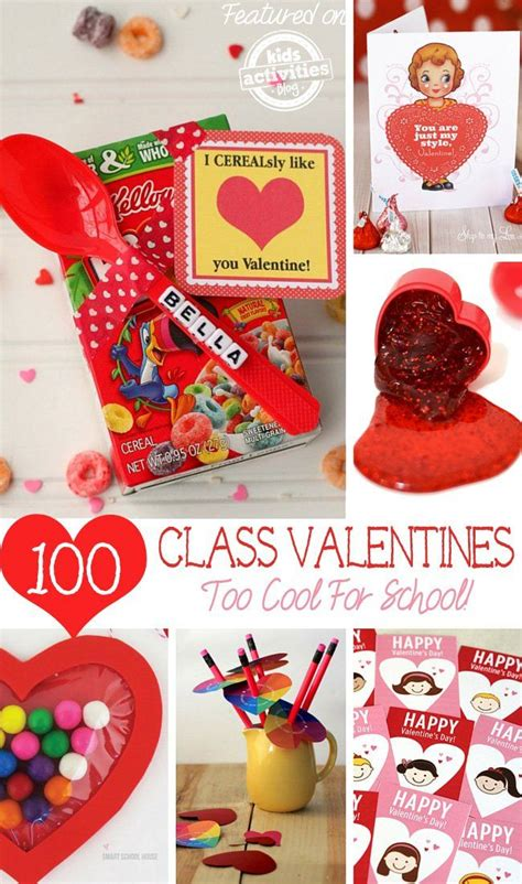 college valentines day ideas 17 best images about valentines day ideas for and