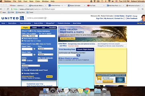united airlines booking united airlines booking expedia tickets hotels and united