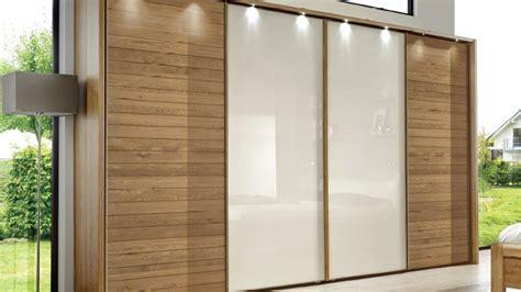 Modern Wardrobes » ******* by Stylform   Semi Solid Oak