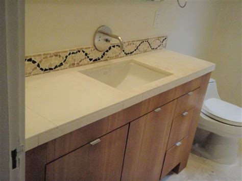 Limestone Countertops by Limestone Countertops Cleaning Limesotne How To Clean