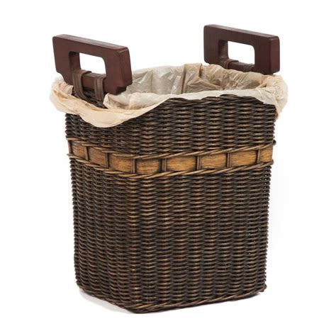 small waste basket 17 best images about shopping on pinterest william