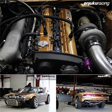 bmw 335i horsepower – This heavily tuned BMW 335i Touring delivers 800 horsepower