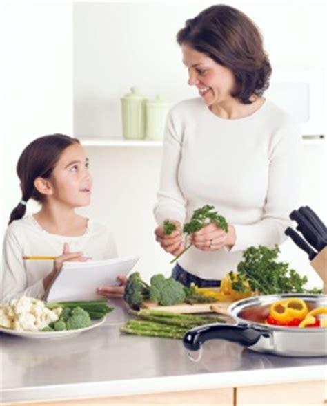 Wajan Saladmaster testimoni saladmaster healthy cookware