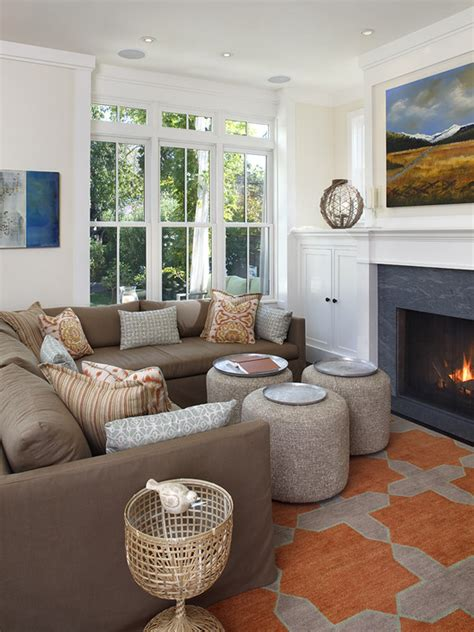 vacation at home ideas creating a tidy and enjoyable living room in your house homesfeed