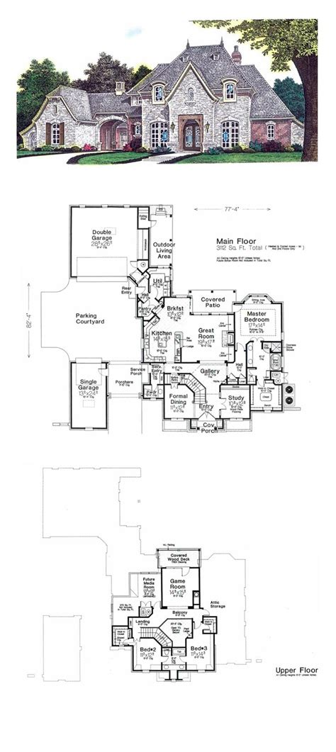 rich house plans pictures rich house plans the latest architectural digest home design ideas