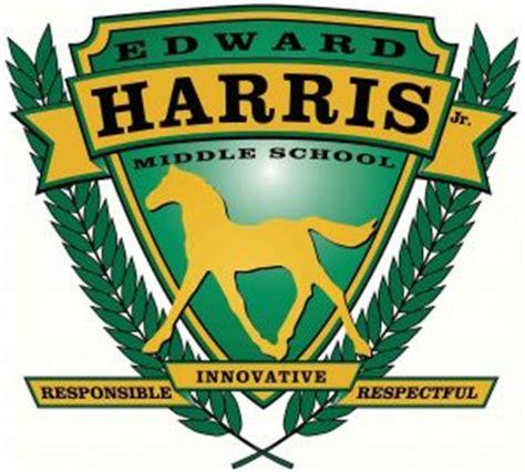 Elk Grove School District Calendar Edward Harris Jr Middle School Elk Grove Unified