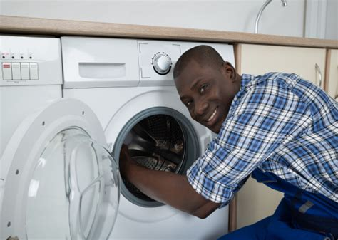 Appliances Technician by Appliance Repair Self Paced Courses Affordable Home Appliance Repair