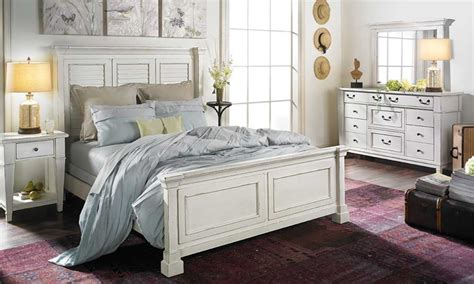 haynes bedroom furniture haynes bedroom furniture 17 best images about haynes