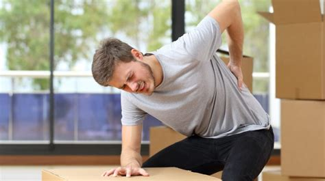 accidents and injuries at work top 5 ways to prevent workplace accidents and injuries