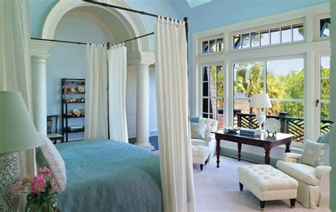 architectural digest bedrooms bedrooms by the ad100 photos architectural digest