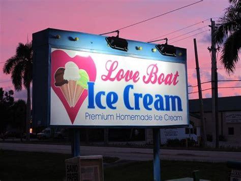 love boat ice cream fort myers beach fl 163 best island eats images on pinterest captiva island