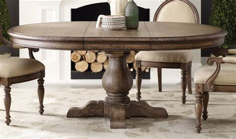 60 inch round dining room tables 60 kitchen table home design