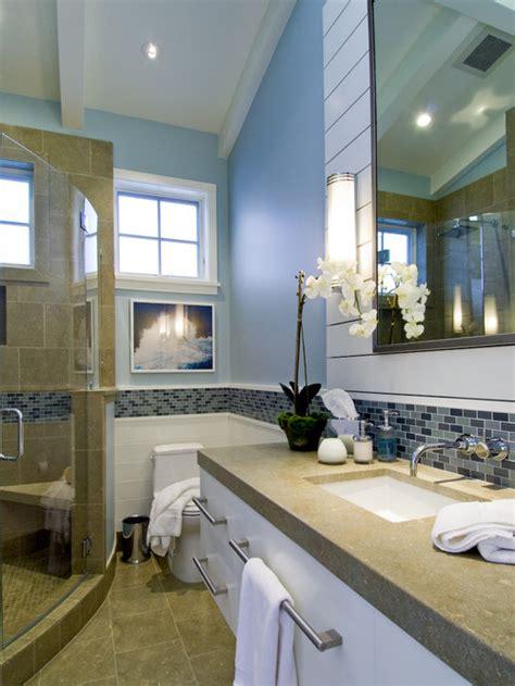 backsplash accent tile home design ideas pictures