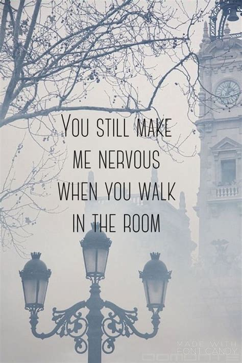 best song lyrics best 25 song quotes ideas on song quotes