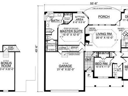 free bungalow floor plans bungalow floor plans free mexzhouse