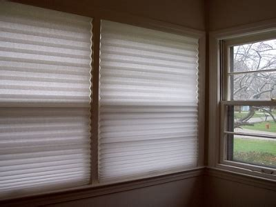Paper Lshades - silver river interiors blinds for every window