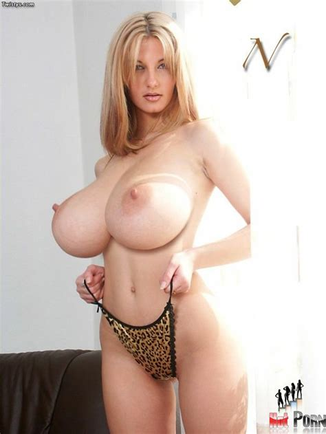 big Nude tits Non Natural Hot Porn Pics And  Blog