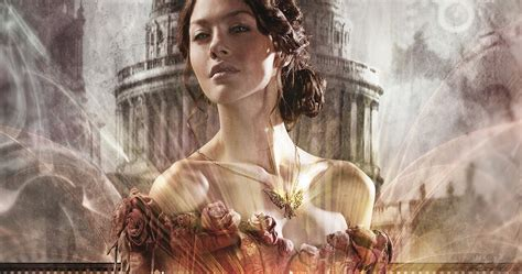 princesa mecnica cazadores de 8408038265 cazadores de sombras los or 237 genes princesa mec 225 nica