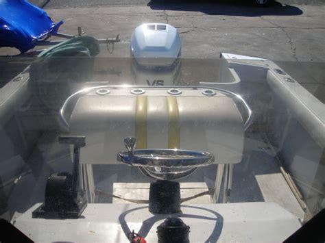 potter built boats bristol fl 1973 23 sea craft cc potter built the hull truth