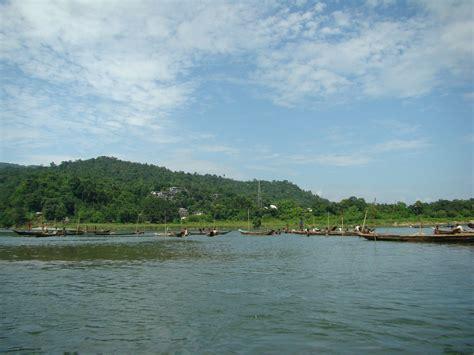 Mba In Bim Bangladesh by File Jaflong Sylhet Bangladesh 16 Jpg Wikimedia Commons
