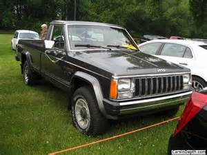 Used Jeep Truck Car Guys Gals You Should About Roy Lunn S Resume