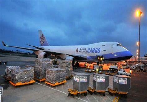shipping  nigeria   shipping agent  rainham uk