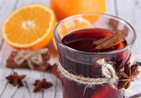 riesling hot toddy recipe how to make mulled wine at home vintage roots