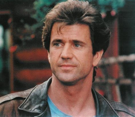 Mel Gibson Tells To by Mel Gibson Mel Gibson Photo 12873593 Fanpop