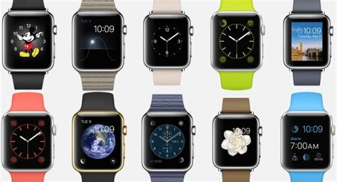 design apple watch face apple watch hides subtle diss to competition on its clock face