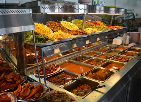 cuisine in kl top malaysian food guide essential in malaysia
