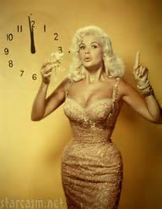 Jayne Mansfield by Photos Who Is Mariska Hargitay S Mom Jayne Mansfield