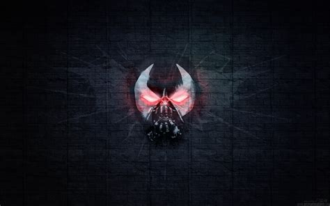 design by humans batman bane 171 awesome wallpapers