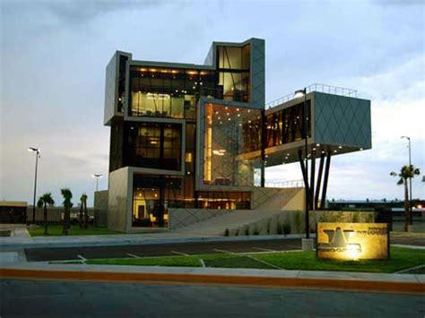 architecture design house